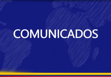ALTERNATIVA DEMOCRÁTICA SINDICAL DE LAS AMÉRICAS, MANIFIESTA SU PROFUNDA PREOCUPACIÓN POR LA GRAVE CRISIS EN ECUADOR