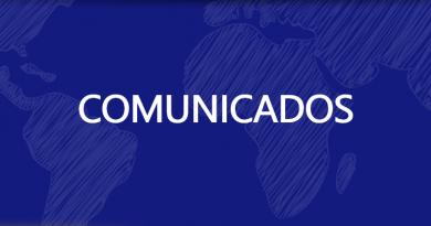 La caída del Gobernador de Puerto Rico es un mensaje a los dictadores de la región que a todos les llegará la hora de comparecer ante la Justicia: advierte ADS
