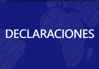 ADS Américas expresa su solidaridad con los trabajadores de las Américas y del mundo ante la pandemia del COVID 19
