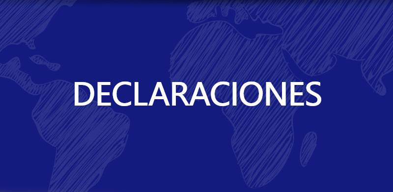 ADS rechaza los ataques violentos y persecución sindical contra los dirigentes de AGEPYM