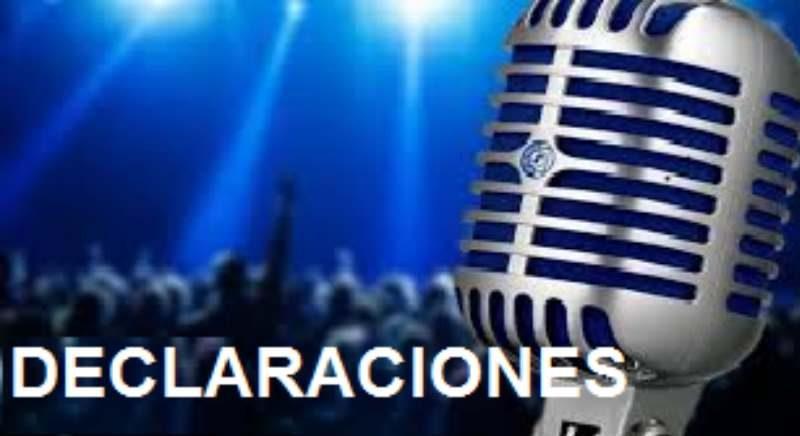 Alternativa Democrática Sindical condena secuestro del presidente de la Asamblea Nacional de Venezuela, Juan Guaidó