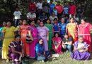 Reunión CGTP Panamá con la comarca indígena Ngäbe-Buglé