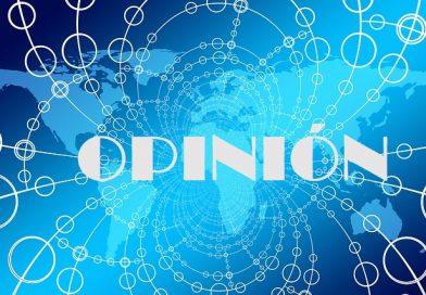 Derechos humanos para quién?