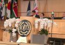 ADS en la plenaria de la 108 Conferencia Internacional del Trabajo